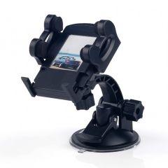 Suport multi directional de masina pentru telefoane mobile