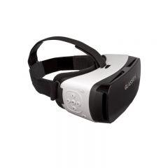 Ochelari VR 3D cu control multimedia, Forever VRB-300