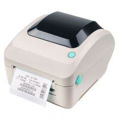 Imprimanta termica etichete, Ocom, format 108 mm, 203 DPI, USB