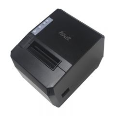 Imprimanta termica portabila 80 mm, Ocom, auto-cutter, USB