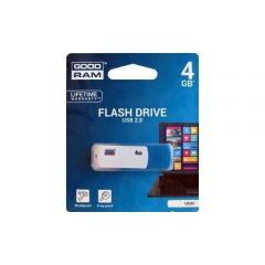 Stick Memorie Flash 4GB USB 2.0, Good Ram