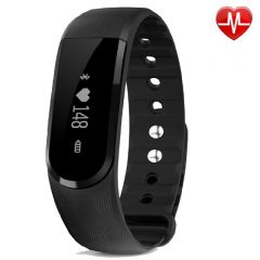 Bratara fitness, Bluetooth 4.0, Android, iOS, ecran OLED, SoVogue