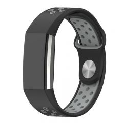 Bratara fitness bluetooth 4.0, TFT , 9 functii, Android iOS, IP68, SoVogue, argintiu