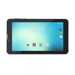"""Tableta Quad-core HD, Wi-Fi, 7"""", Android 6.0, camera frontala, Acme"""