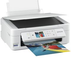 Multifunctional Epson Expression Home XP-425, Wireless, A4