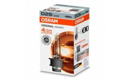 Bec Auto Xenon compatibil cu far Osram XENARC 66240 D2S 35W