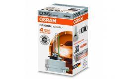 Bec Auto Xenon compatibil cu far Osram XENARC 66340 D3S 35W