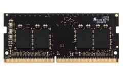 Memorie RAM 4 GB sodimm ddr4, 2400 Mhz, KINGSTON, pentru laptop