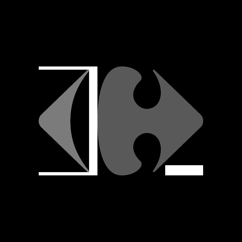 Ghost Recon Wildlands - Xbox One