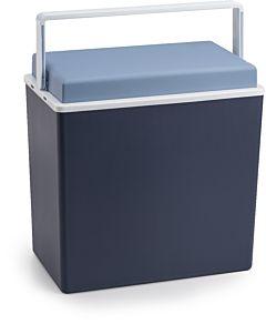 Lada frigorifica electrica