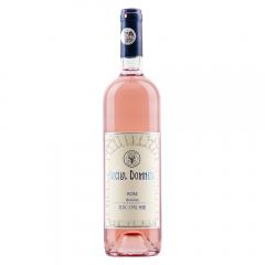 Vin rose Beciul Domnesc 0.75L