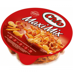 Biscuiti asortati Chio Maxi Mix 100g