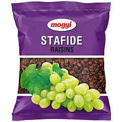 Stafide Mogy 200 g