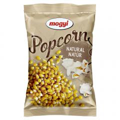 Porumb floricele Mogyi 100g