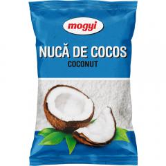 Nuca de cocos Mogyi 200 g