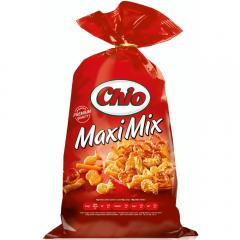Biscuiti sarati asortati Chio Maxi Mix 750g