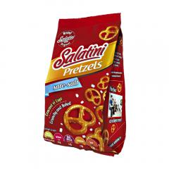 Covrigei cu sare Salatini 700g