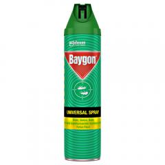 Spray insecticid universal Baygon 400ml