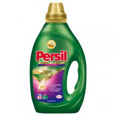 Detergent automat lichid Persil Premium Gel Color 18spalari 900ml
