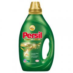 Detergent automat lichid Persil Premium Gel Universal 18spalari 900ml