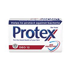 Sapun Protex Deo12 90g