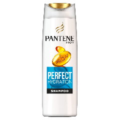 Sampon Pantene Perfect Hydration 360ml