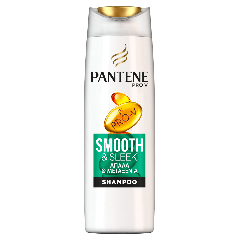 Sampon Pantene Pro-V Smooth & Sleek 360ml