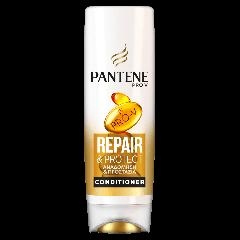 Balsam pentru par deteriorat Pantene Pro-V Repair & Protect 270ml
