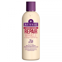 Balsam Repair Miracle Aussie 250ml