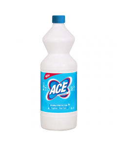 Inalbitor regular Ace 1l