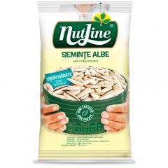 Seminte de floarea soarelui Nutline 40g