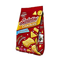 Biscuiti cu sare Salatini 800g