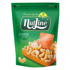 Caju Nutline 150g