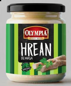 Hrean Olympia 190g