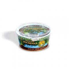 Pasta de peste Doripesco 130g