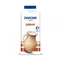 Sana 3.5%grasime Danone 320g