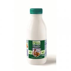 Chefir Bio 3.3%grasime Covalact 330g