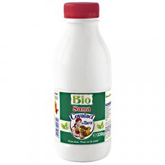 Sana Bio 3.6% grasime Covalact de tara 330g