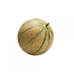 Pepene Cantaloupe la bucata