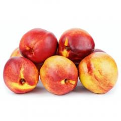 Nectarine caserola 500g