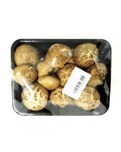 Ciuperci Shiitake 250g