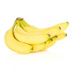 Banane Bio Dole 1kg