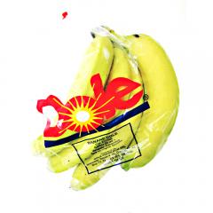 Banane Dole per punga 1kg