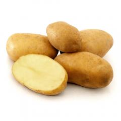 Cartofi pentru copt 2,5kg  Carrefour