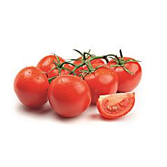 Rosii cherry Romania 250g