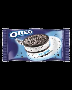 Inghetata biscuiti sandwich Oreo 135ml
