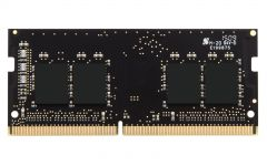 Memorie RAM 8 GB sodimm ddr4, 2400 Mhz, KINGSTON, pentru laptop