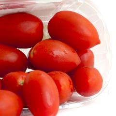 Rosii cherry prunisoare Bio 250g