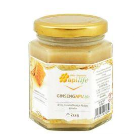 tratament de erectie cu miere