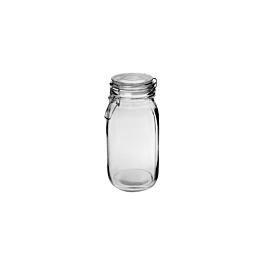 borcane de sticla pentru slabire supliment de kelp pentru pierderea în greutate